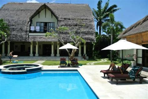 blibli villa ubud the bli bli villas tria uma travel