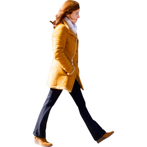 5 people walking photoshop images people walking out people walking png click to download description cutout