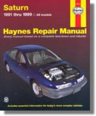 free online auto service manuals 2004 saturn l series regenerative braking haynes saturn l series 2000 2004 auto repair manual