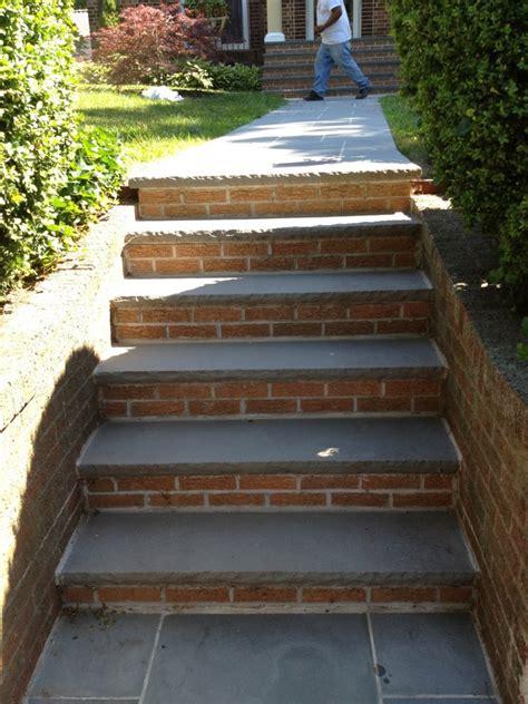 Brick Stairs Design Brick Steps Design Driverlayer Search Engine