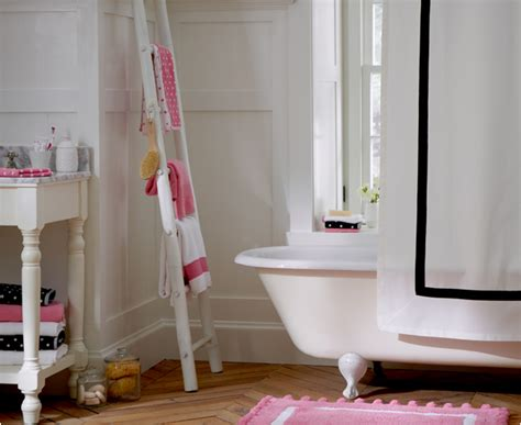 Teenage Bathroom Ideas by Teen Girls Bathroom Ideas