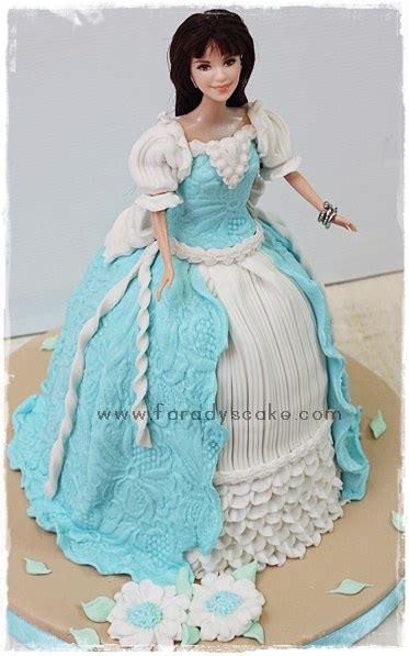Dress Kemeja Everflow Vcy 02 pin hasil out dari untuk aks mashin aroos gambar cari cake on
