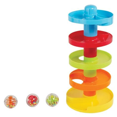 busy toys busy drop baby activity educational toys planet