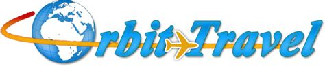 orbitravel the cheapest air fare at wholesale prices to all your travel destinations