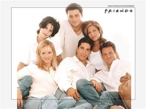friends friends wallpaper 69050 fanpop