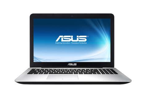 Asus Laptop X555ld I7 asus x555ld xx056h notebook