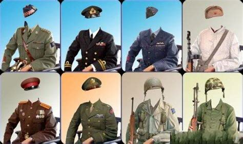 military uniform templates for photoshop 14 u s army psd images army sergeant rank military