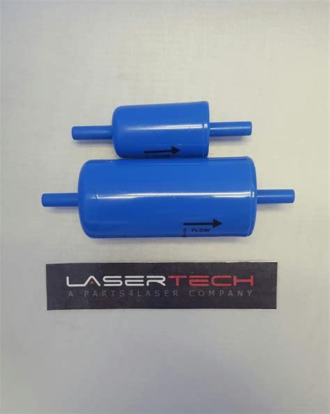 palomar laser review palomar laser review hairstylegalleries com