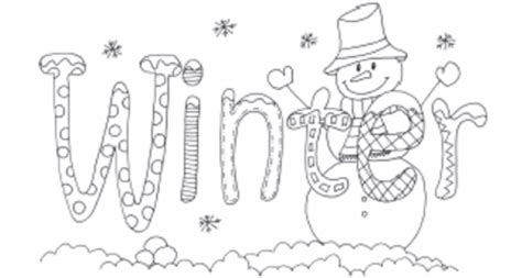 january themed coloring pages search results for january themed coloring sheets
