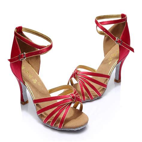 high heel sneakers for sale high heel sneakers for sale 28 images high heel