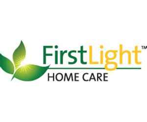 growing firstlight homecare hires new care coordinator