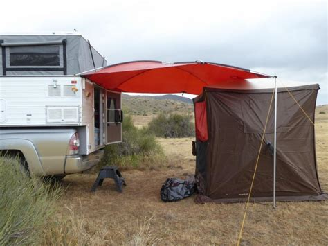 the house outdoor gear shade house screen house recommendations please page 2 cing outdoor gear