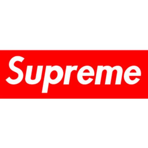 Supreme Meme - supreme know your meme
