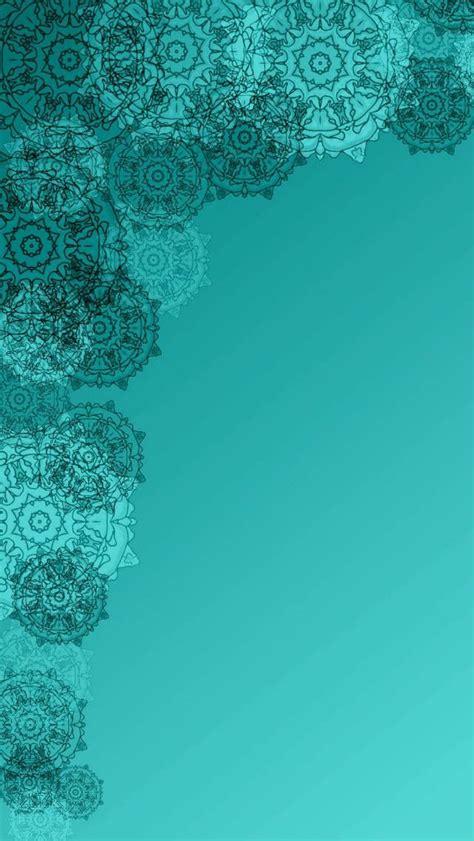 turquoise wallpaper pinterest desktop wallpaper wallpaper pinterest wallpaper and