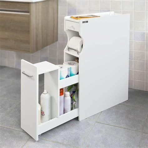 Schmaler Schrank by Best 25 Ikea Hack Bathroom Ideas On Ikea
