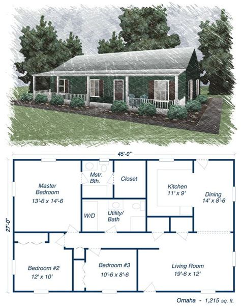 metal house plans 25 best ideas about metal house kits on pinterest metal
