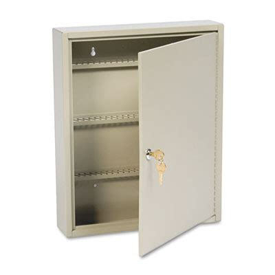 Steelmaster Key Cabinet by 201911003 Steelmaster Uni Tag Key Cabinet