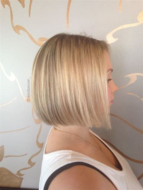 layered vs non layered bob 17 best images about haircuts on pinterest bobs