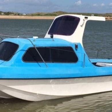 dory pilot boat pilot 520 fishing boat 17ft dory wilson flyer type hull