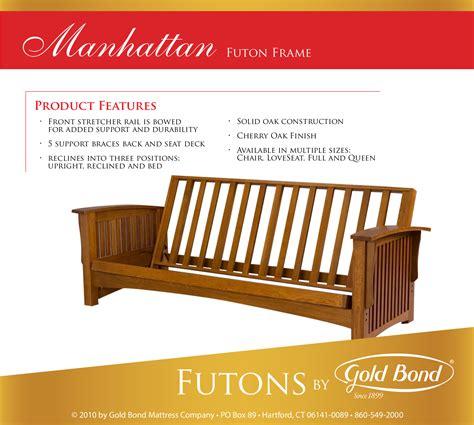futon support futon support roselawnlutheran
