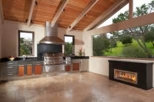 modern patio covers modern patio covers patio modern with wood fireplace