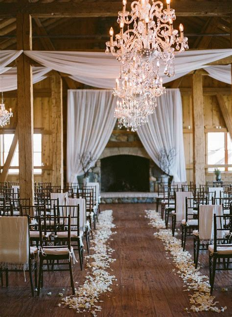 wedding aisle draping aisle style 20 gorgeous and diy able drapes chic
