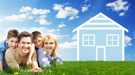 At Home Realty by Www Premierinsurances Ie House