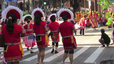 new year parade honolulu 2014 new year parade honolulu 2013