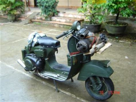 Honda Brv Durable Premium Car Cover Army Green 41 best images about vespa on honda army look and vespa 150