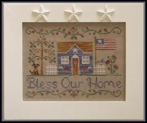 17 best images about country cottage needlesworks on pinterest