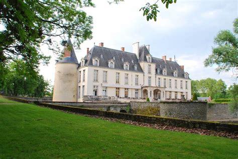 Golf 9 Trous Autour De Paris by Chateau Golf Autour De Paris