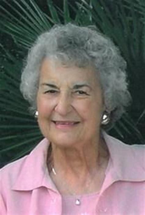 catherine mcdermott obituary olinger crown hill mortuary