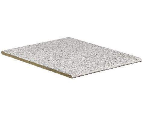 steinzeugfliesen grau steinzeug bodenfliese eifel grau 24x24 cm bei hornbach kaufen