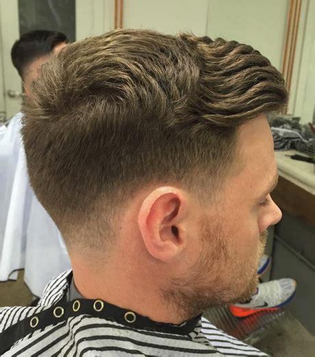 cortes de cabello modernosde caballeros 2016 cortes para hombres modernos 2016