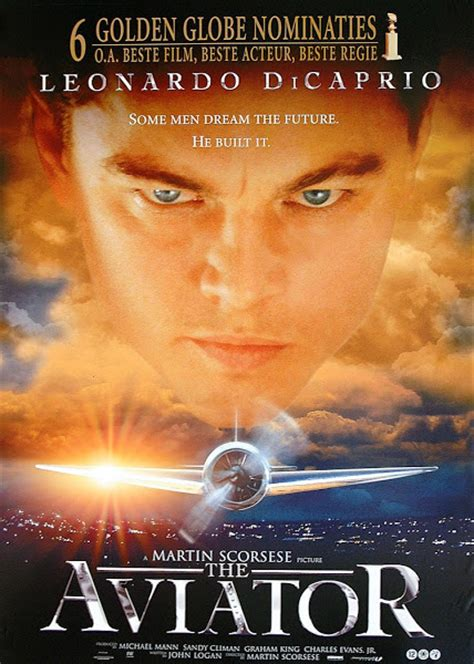 leonardo dicaprio biography in hindi the aviator 2004 in hindi hollywood hindi dubbed