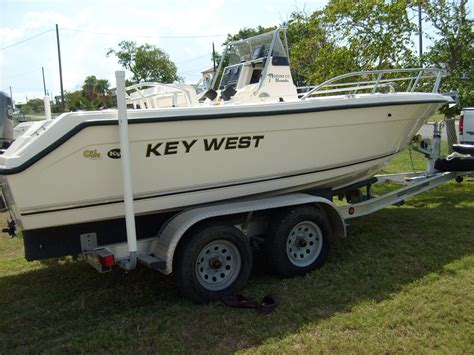 key west boats the hull truth boating and fishing forum - Key West Boats Forum