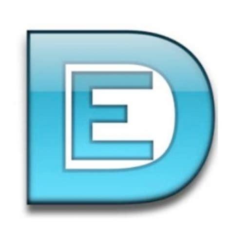 deepnet explorer review | top ten reviews