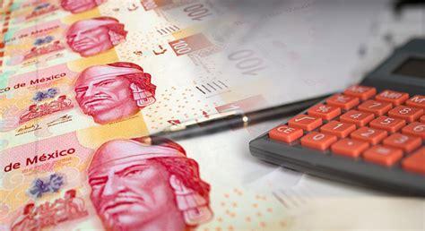 mexico en las cadenas globales de valor m 233 xico potencia exportadora con una econom 237 a integrada a