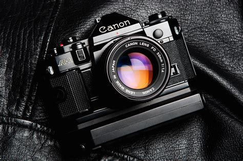 vintage film cameras    didnt  goodbye