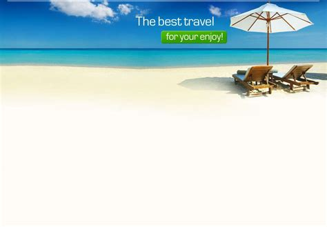 air inclusive vacations  inclusive resorts