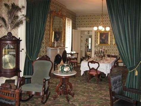 Edwardian Dining Room Decor 240 Best Images About 1900s Interior Design On
