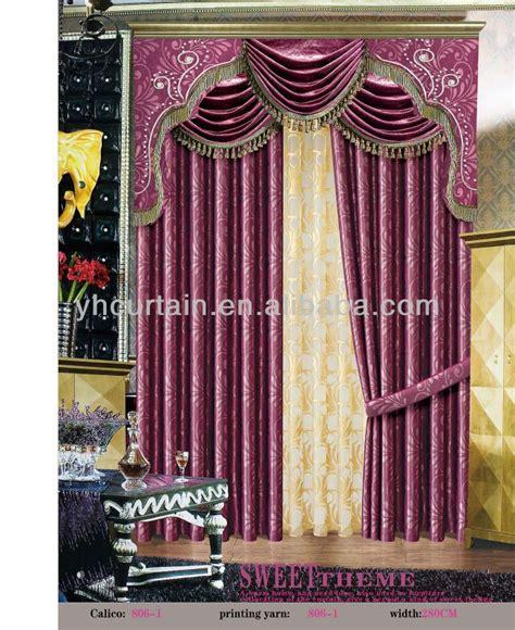 cenefas para cortinas m 225 s de 1000 ideas sobre cenefas para cortinas en