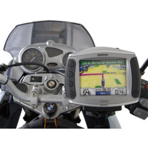 Navihalter Motorrad Spiegel by Navihalter F 252 R Spiegelgewinde M8 M10 Kaufen Louis