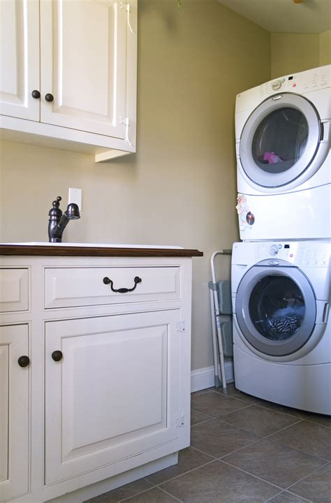 laundry room layouts interior design effective laundry room layout for small spaces ideas sipfon home deco