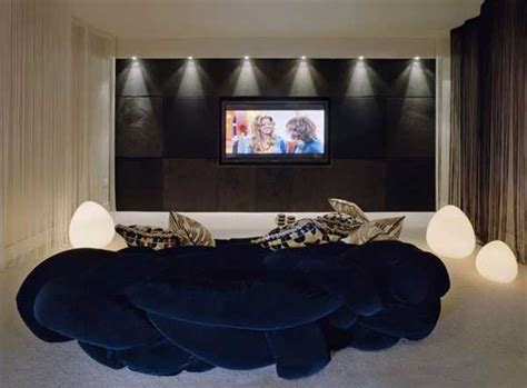 home theatre interior design 25 gorgeous interior decorating ideas for your home