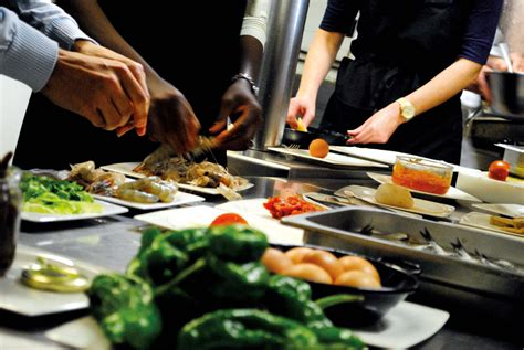 cuisine and cook incentives 187 unison turkey corporate