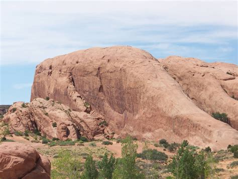 lions back moab lions back photos of vasco nunez