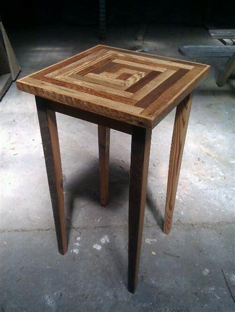 best table design diy wooden table top designs download carport design plans