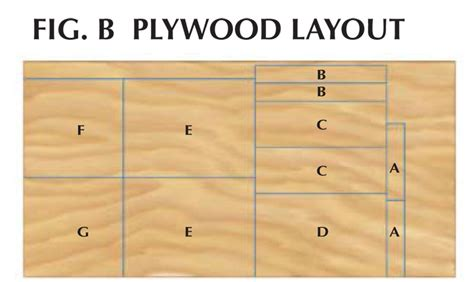 layout base sheet definition how to make rolling garage cabinets diy plans free