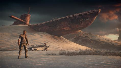 wallpaper hd 1920x1080 mad max mad max game wallpaper 35411 1920x1080 px hdwallsource com